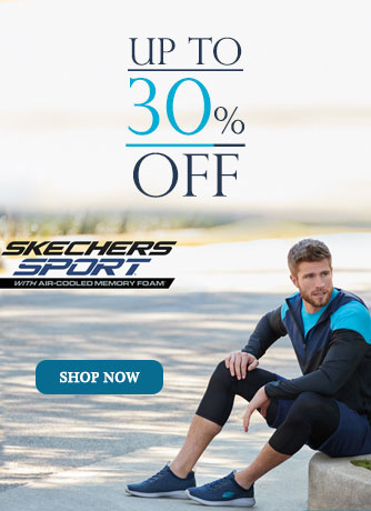 skechers offers in Hurghada