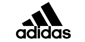 Adidas - Shopping in Hurghada Museum Mall By Overseas