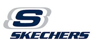 skechers - Shopping in Hurghada Museum Mall By Overseas